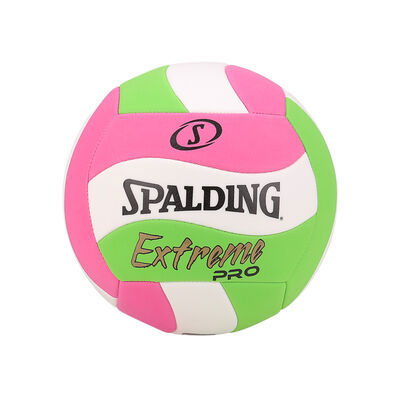 Pelota Spalding Extreme Color