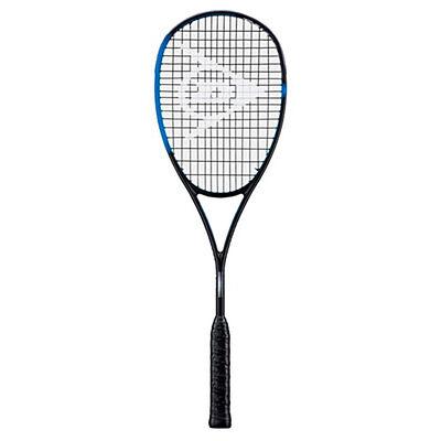 Raqueta Dunlop Squash Sonic Core Pro