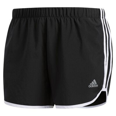 Short Adidas Marathon 2.0