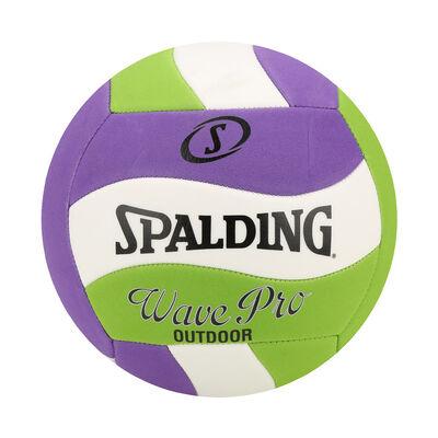 Pelota Spalding Wave Pro