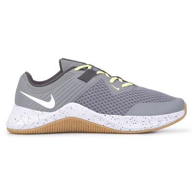 Zapatillas Nike Mc Trainer