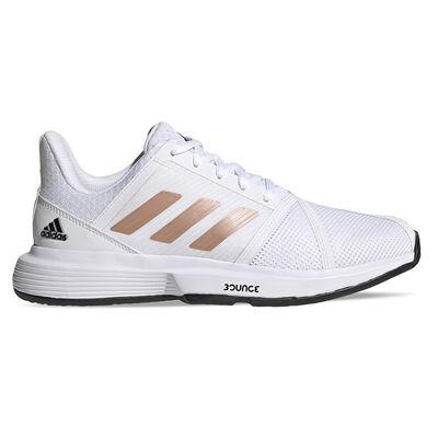 Zapatillas Adidas CourtJam Bounce