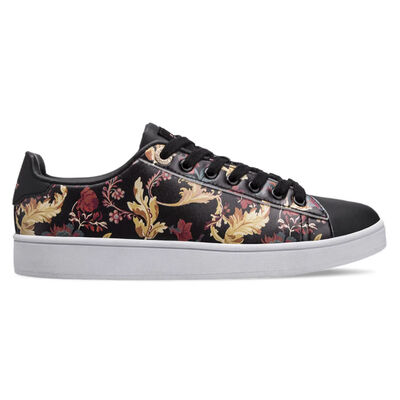 Zapatillas Topper Candy Remix III