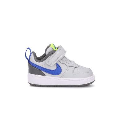 Zapatillas Nike Court Borough Low 2