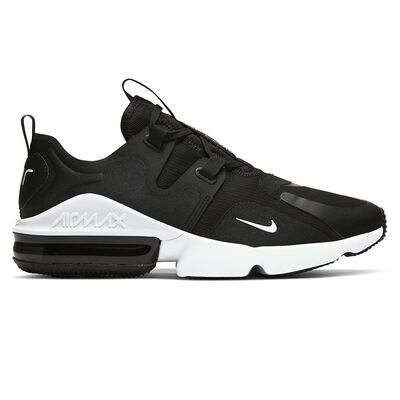 Zapatillas Nike Air Max Infinity