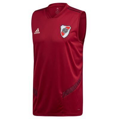 Remera Adidas River Plate
