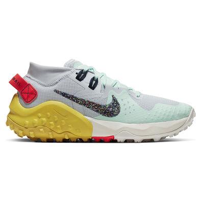 Zapatillas Nike Wildhorse 6