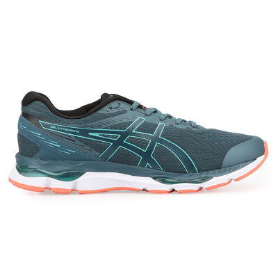 Zapatillas Asics Hypersonic