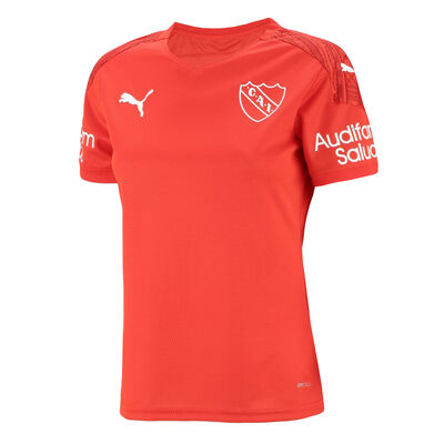 Camiseta Puma Independiente Local
