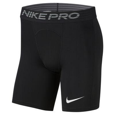 Calza Nike Pro