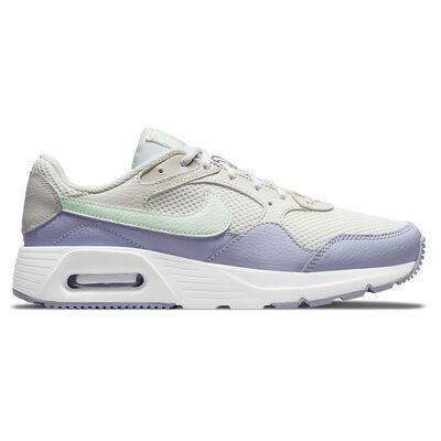 Zapatillas Nike Air Max SC