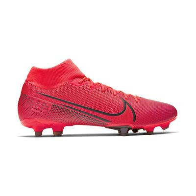 Botines Nike Superfly 7 Academy MG