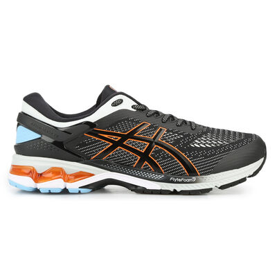 Zapatillas Asics Gel-Kayano 26