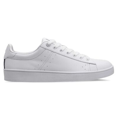 Zapatillas Topper Capitan Tt