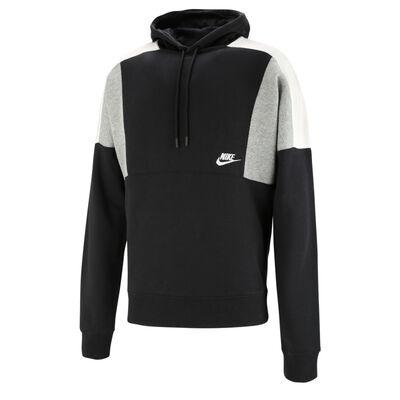 Buzo Nike Sportswear Pullover Hoodie