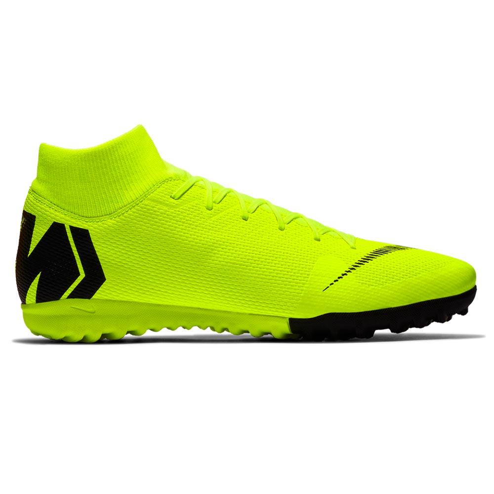 Embrión Mount Bank ropa  Botines Nike Superfly 6 Academy Tf | Dexter