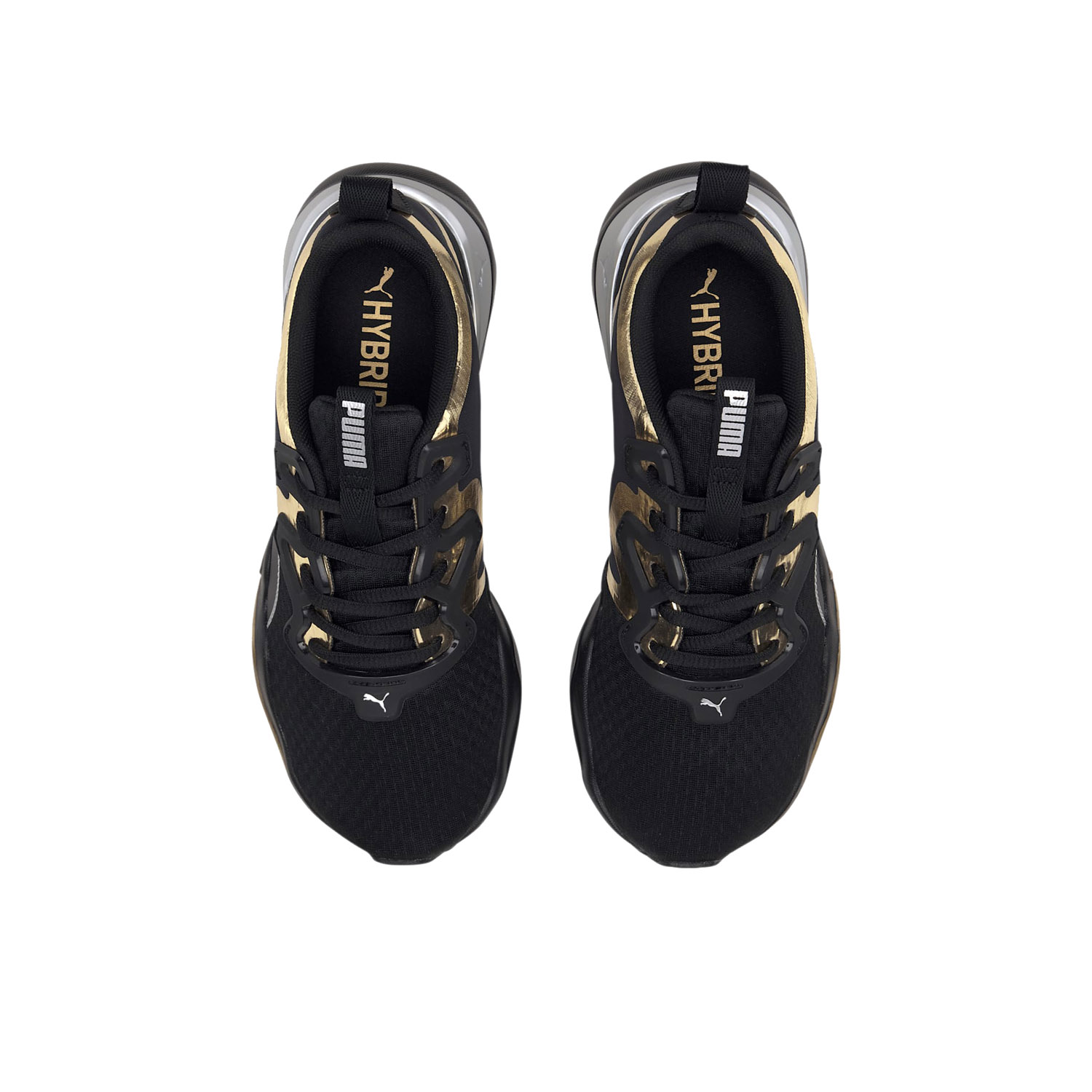 Zapatillas Puma Zone XT Metal,  image number null