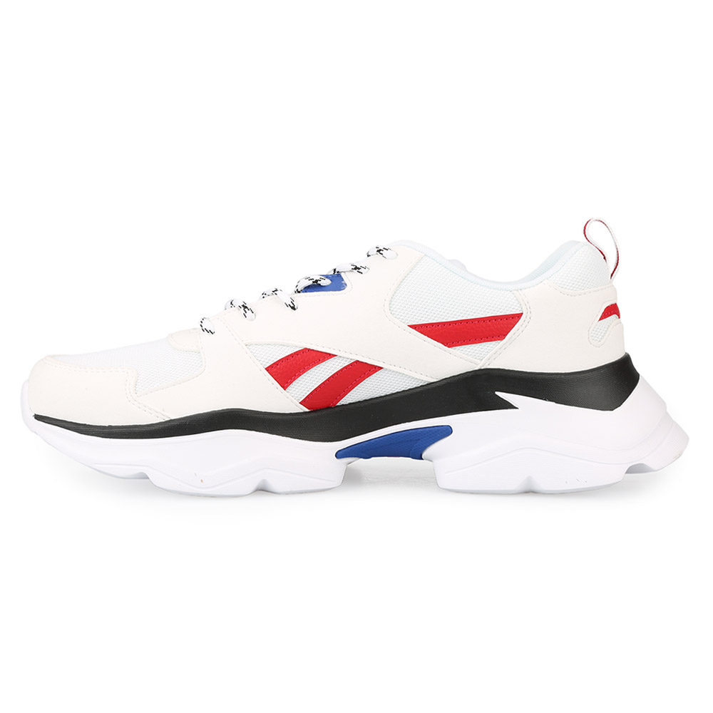 Zapatillas Reebok Royal Bridge 3,  image number null
