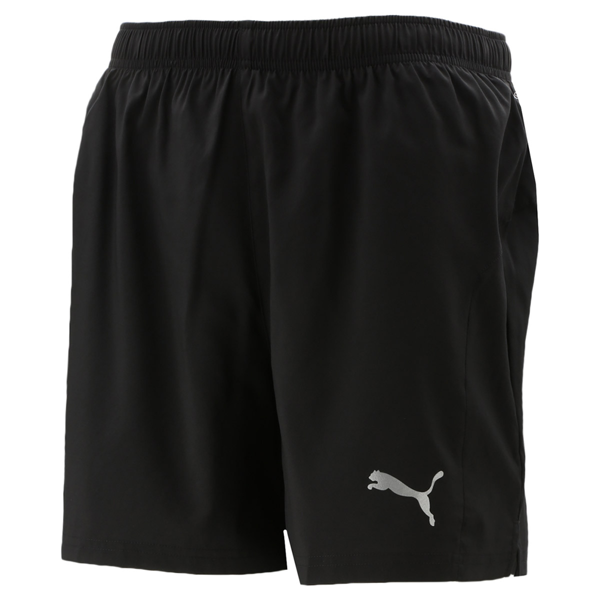 Short Puma Run Favorite Woven 5 Session,  image number null