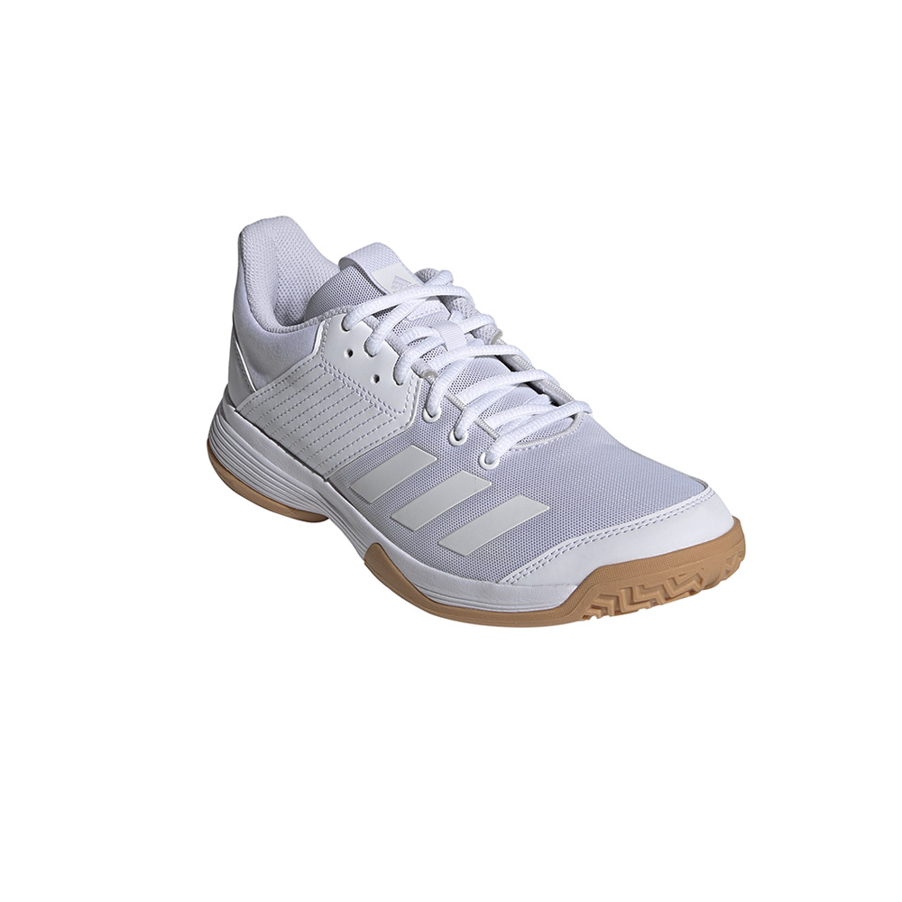 Zapatillas Adidas Ligra 6,  image number null