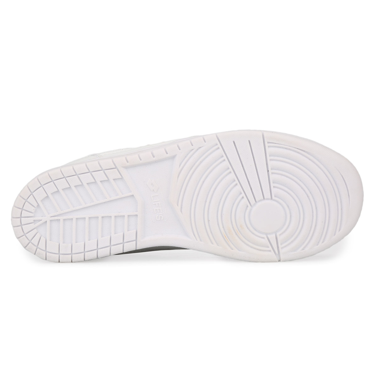 Zapatillas Lotto T-Icon II Low,  image number null