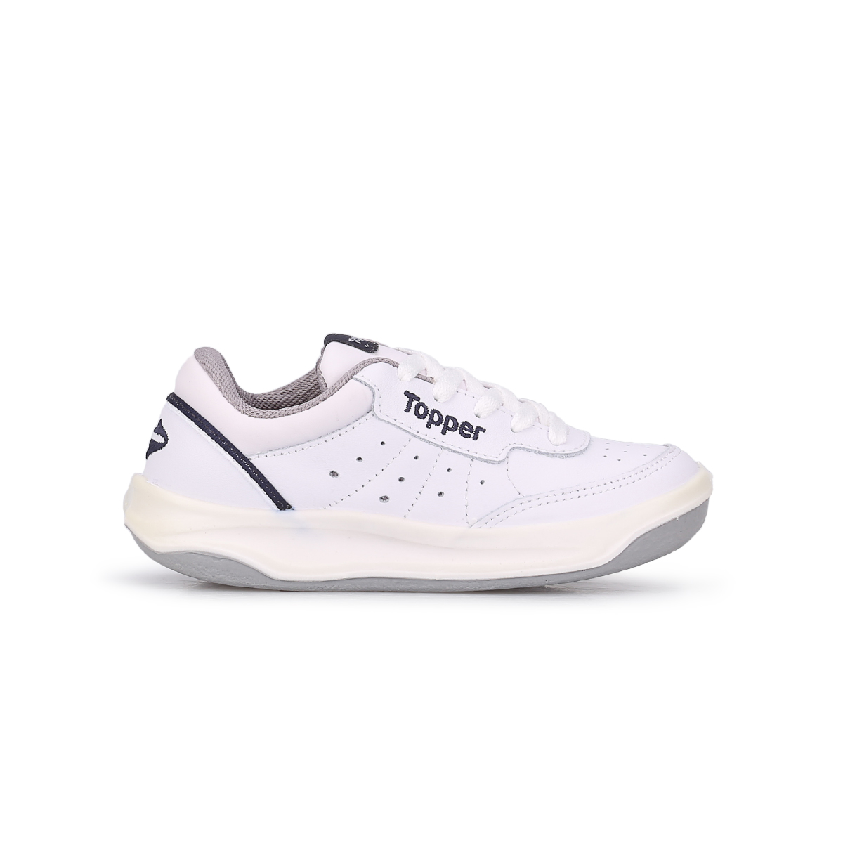 Zapatillas Topper X Forcer (Cf),  image number null
