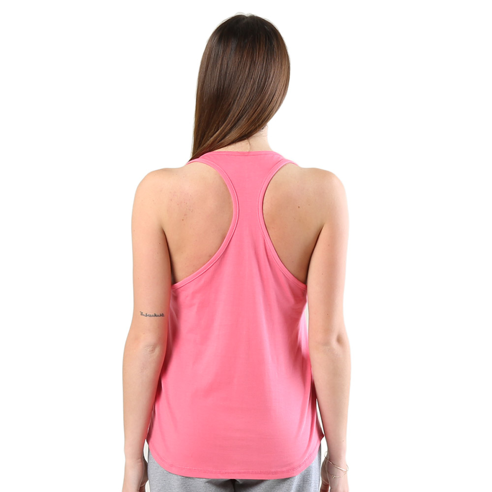 Musculosa Lotto Queen,  image number null