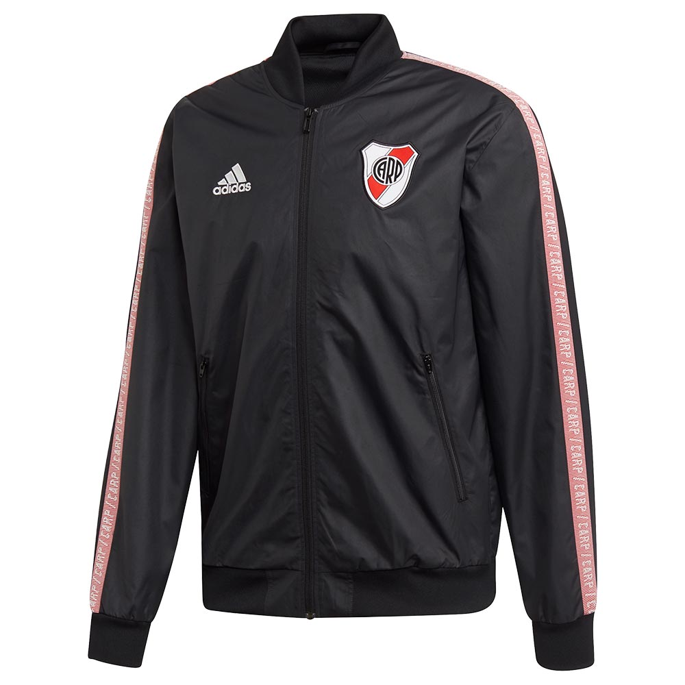 Campera Adidas River Plate,  image number null