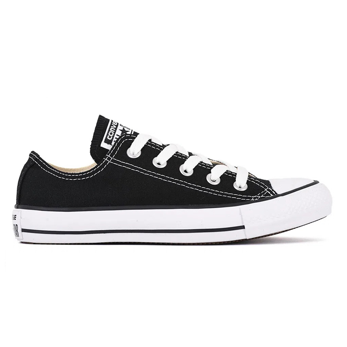Zapatillas Converse Chuck Taylor All Star Core Ox,  image number null