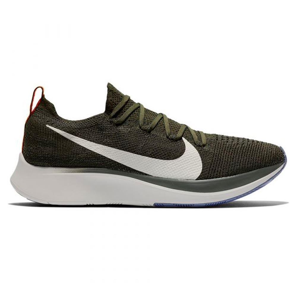 nike zoom fly hombre