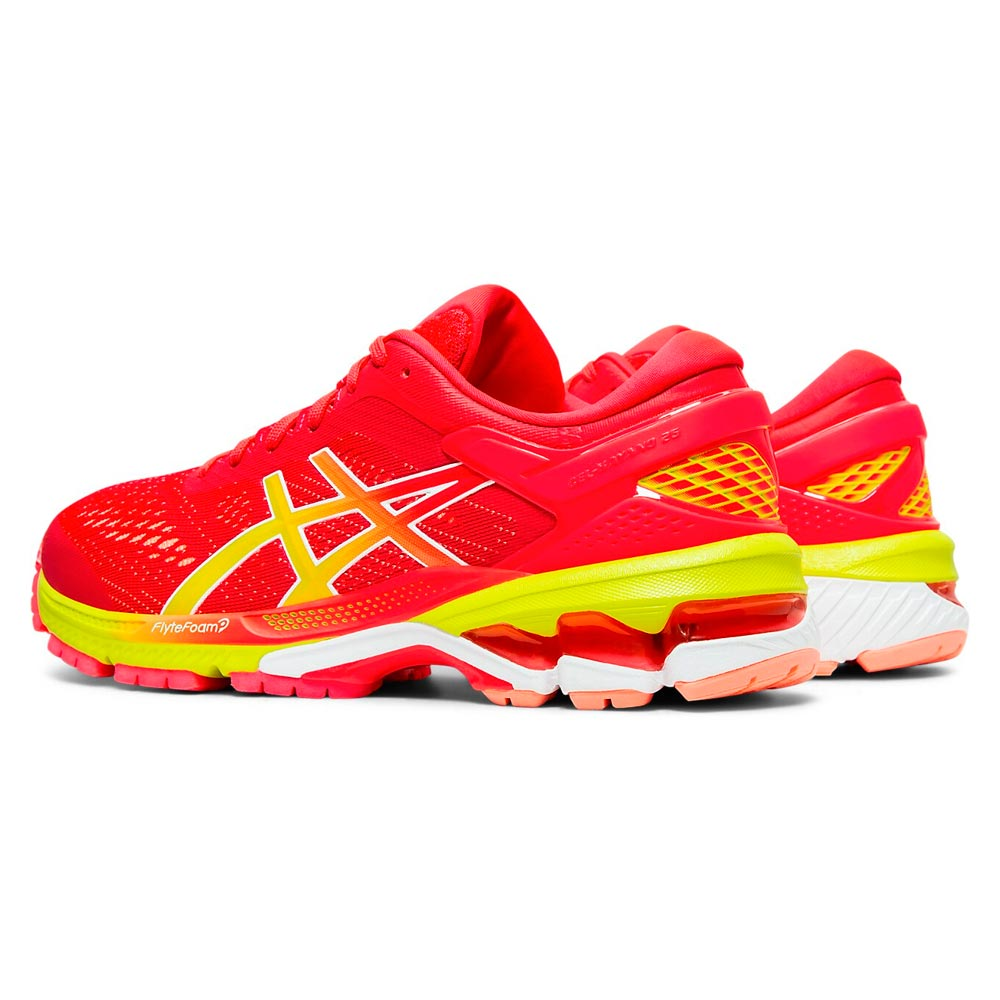Zapatillas Asics Gel-Kayano 26,  image number null