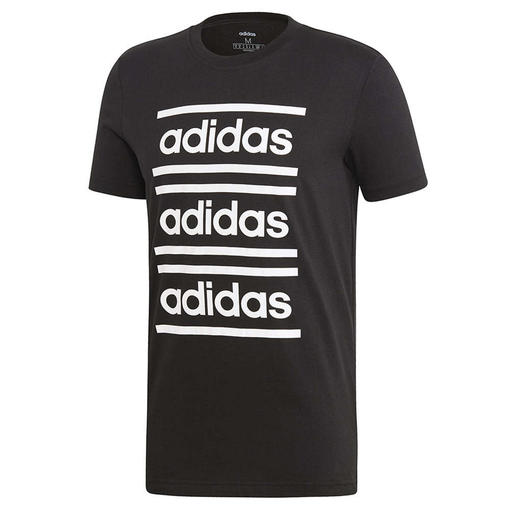 Remera Adidas Celebrate The 90S,  image number null