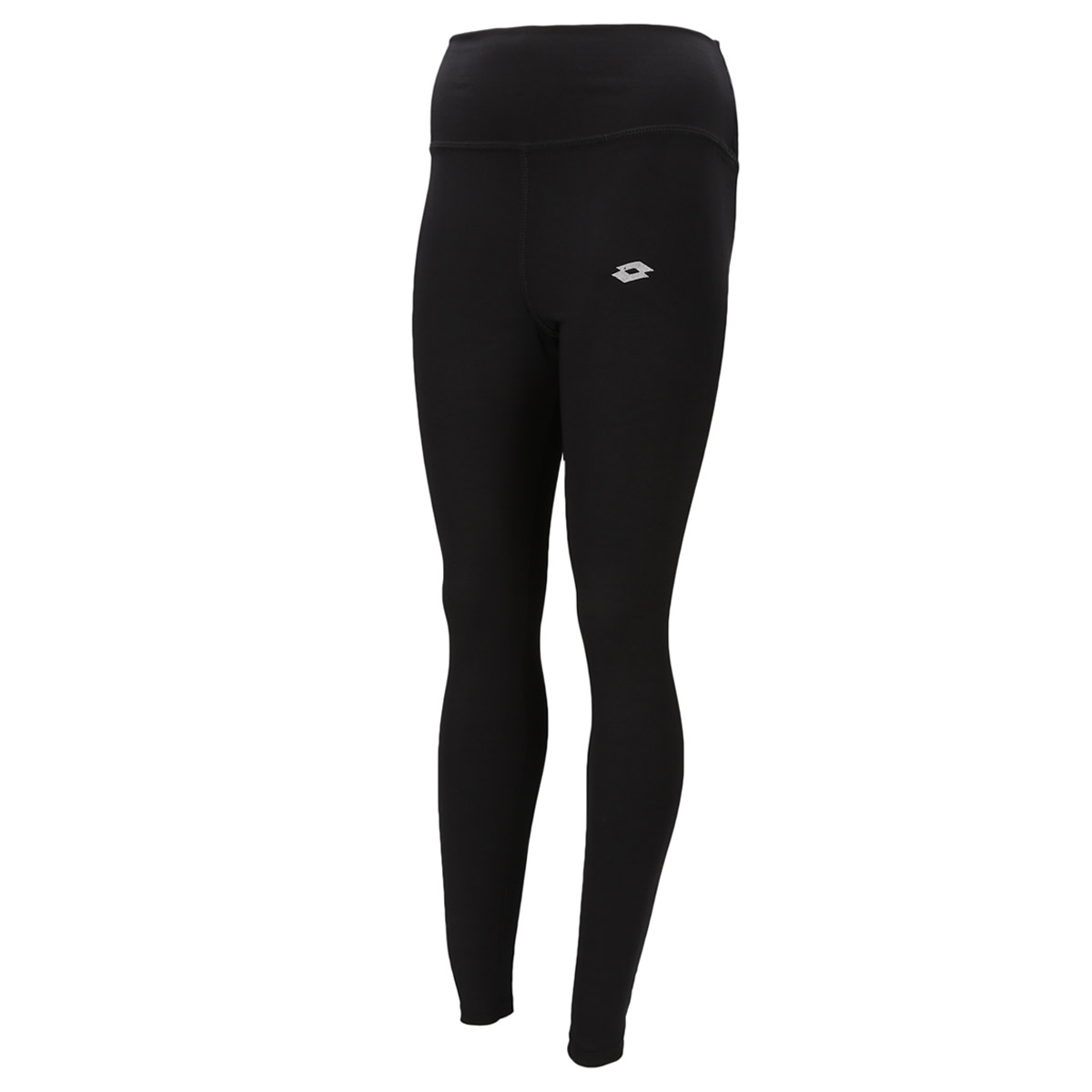 Leggins Lotto Smart,  image number null