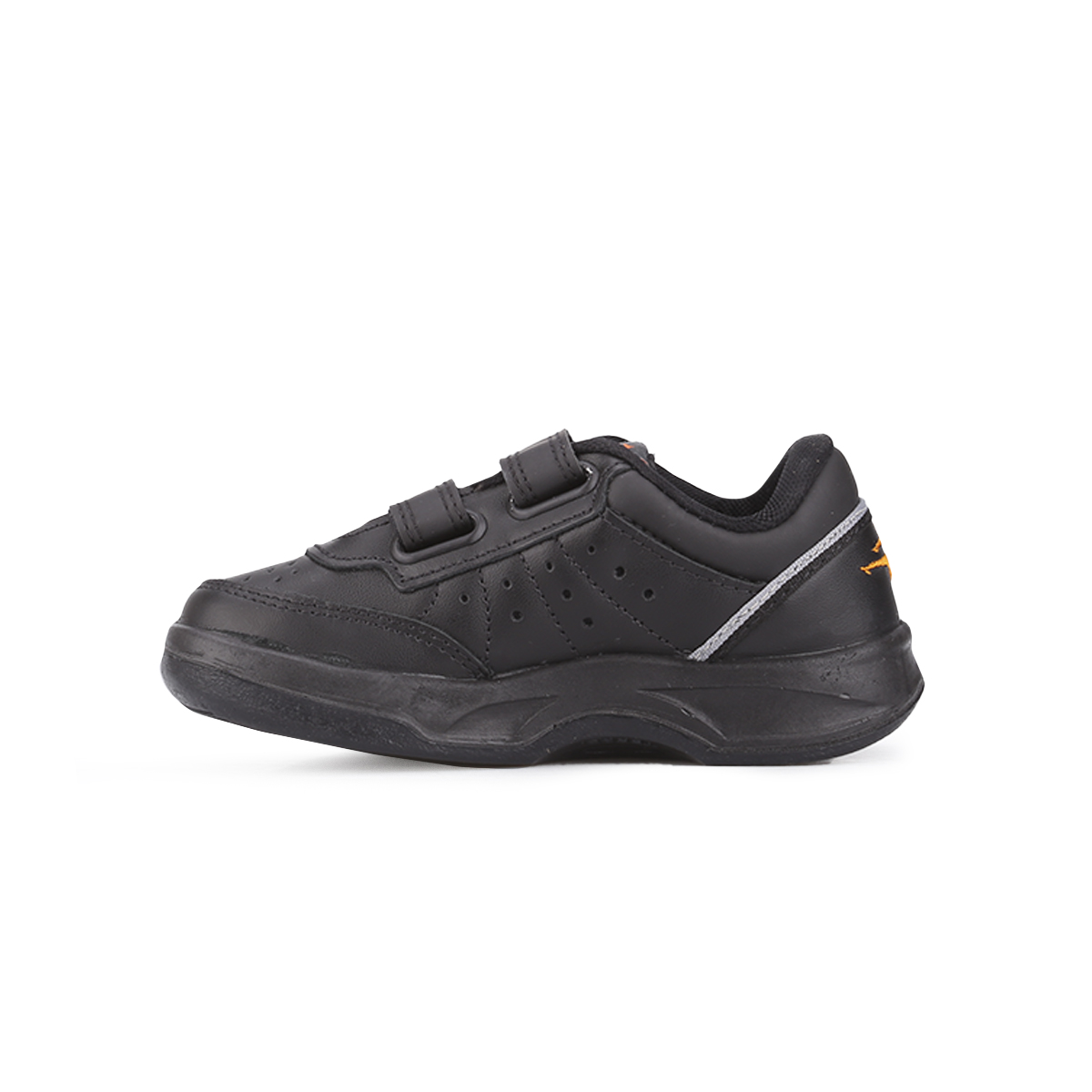 Zapatillas Topper X Forcer,  image number null