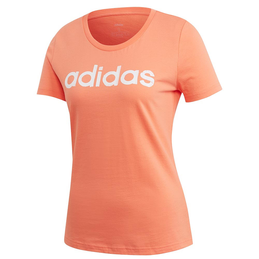 Remera Adidas Brush Effect,  image number null