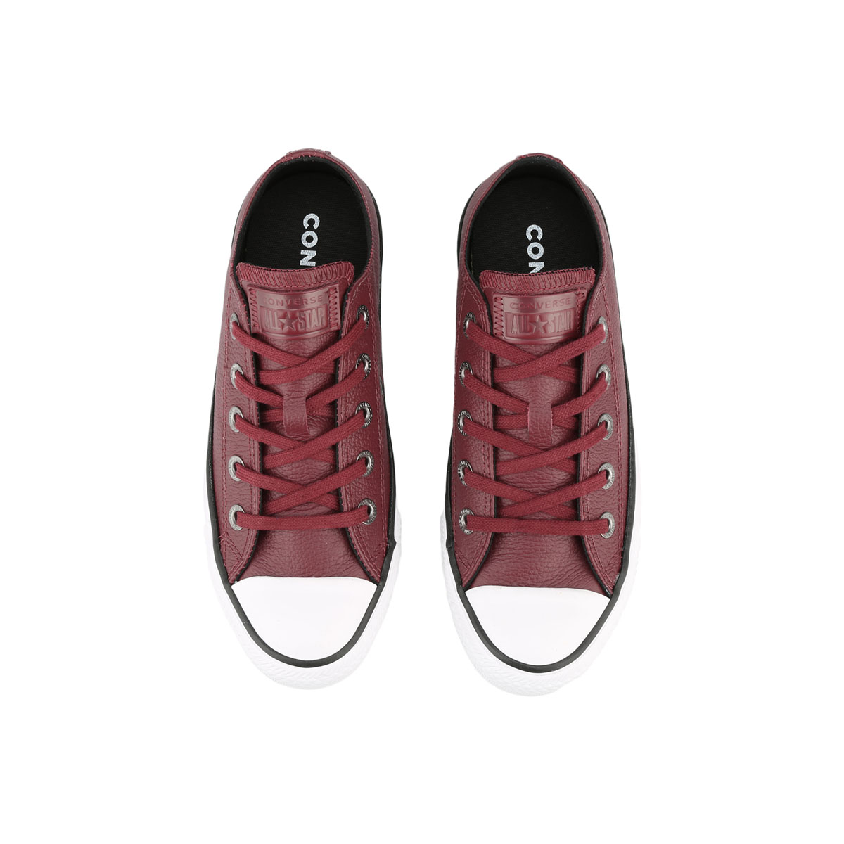Zapatillas Converse Chuck Taylor All Star Ox Dark,  image number null