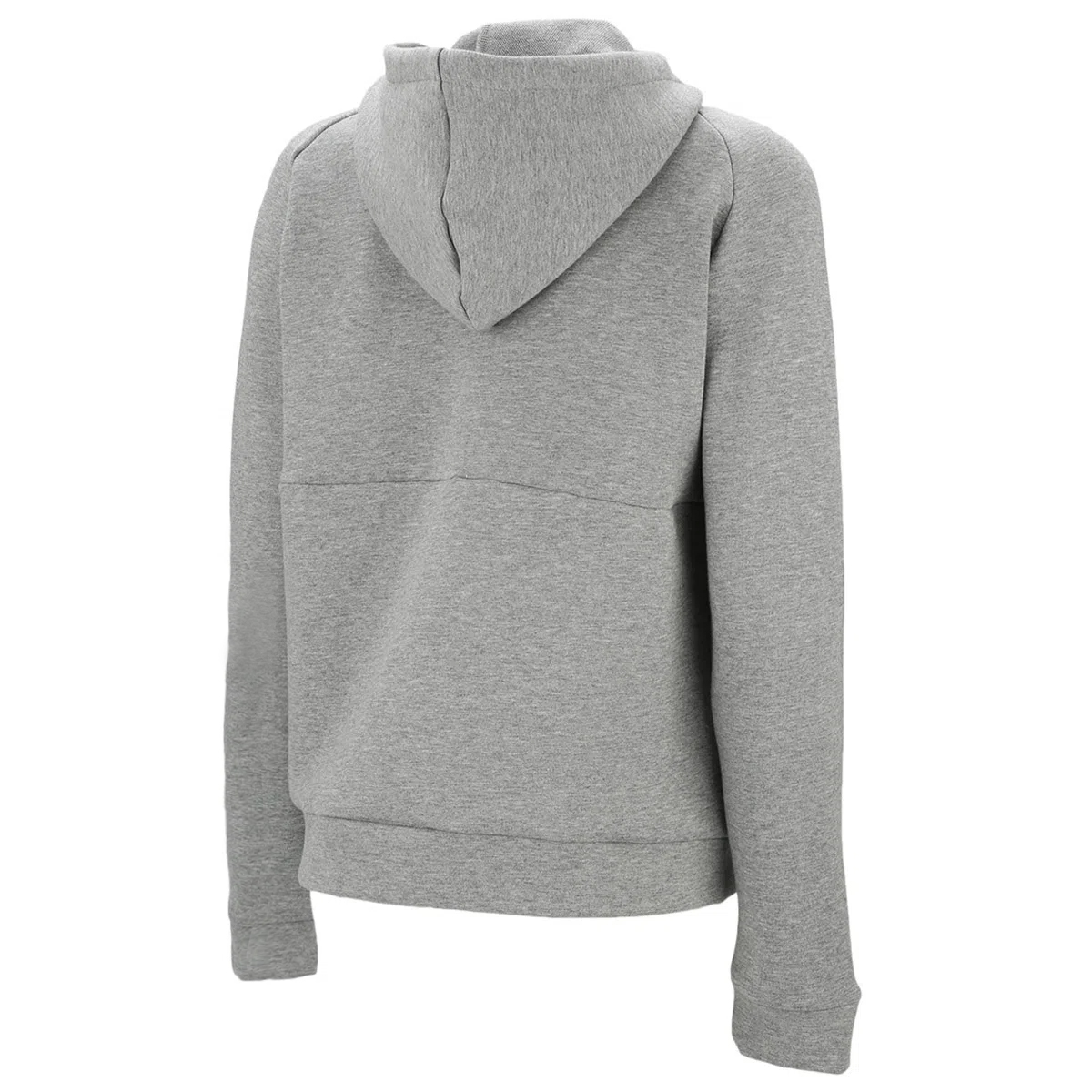 Campera Topper Fz Tech Fleece,  image number null