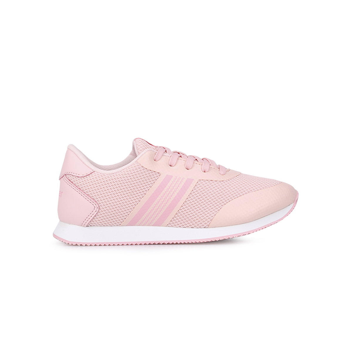Zapatillas Topper Ambar,  image number null