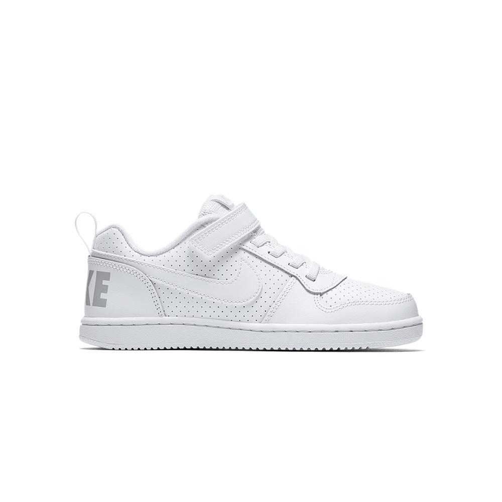 fósil Unir Aplicable  Zapatillas Nike Court Borough Low   Dexter