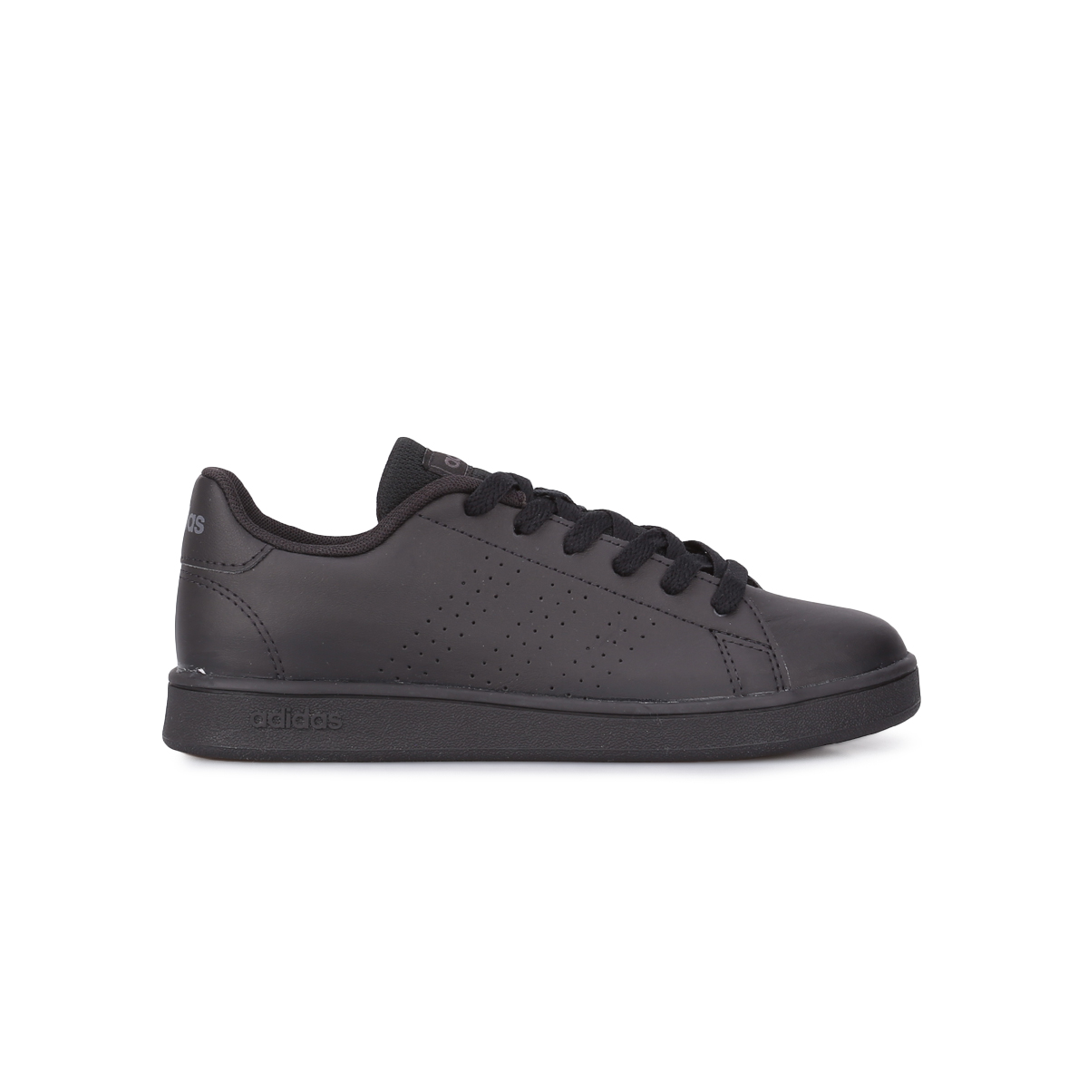 Zapatillas Adidas Advantage,  image number null