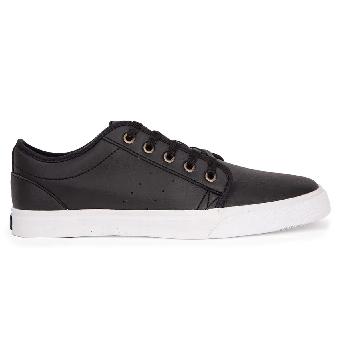 Zapatillas Topper Morris,  image number null