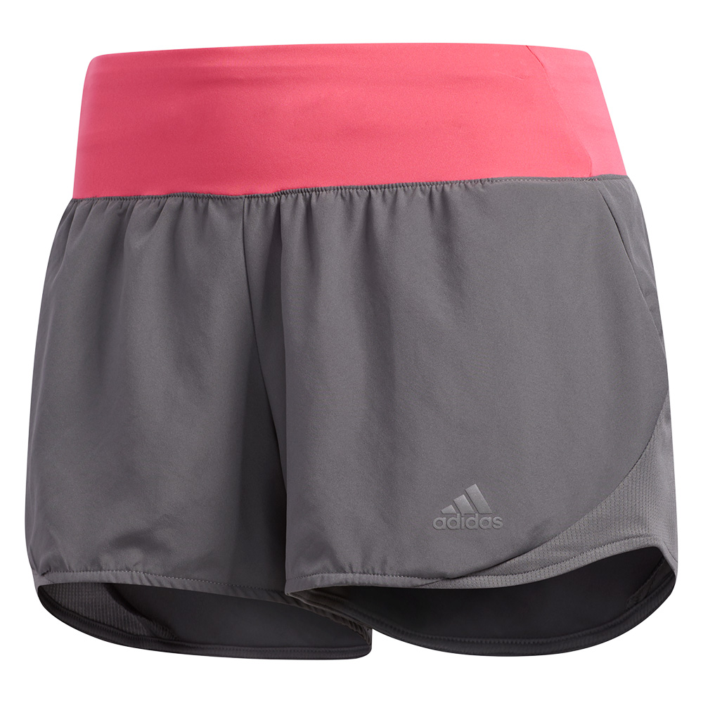 Short Adidas Run It,  image number null