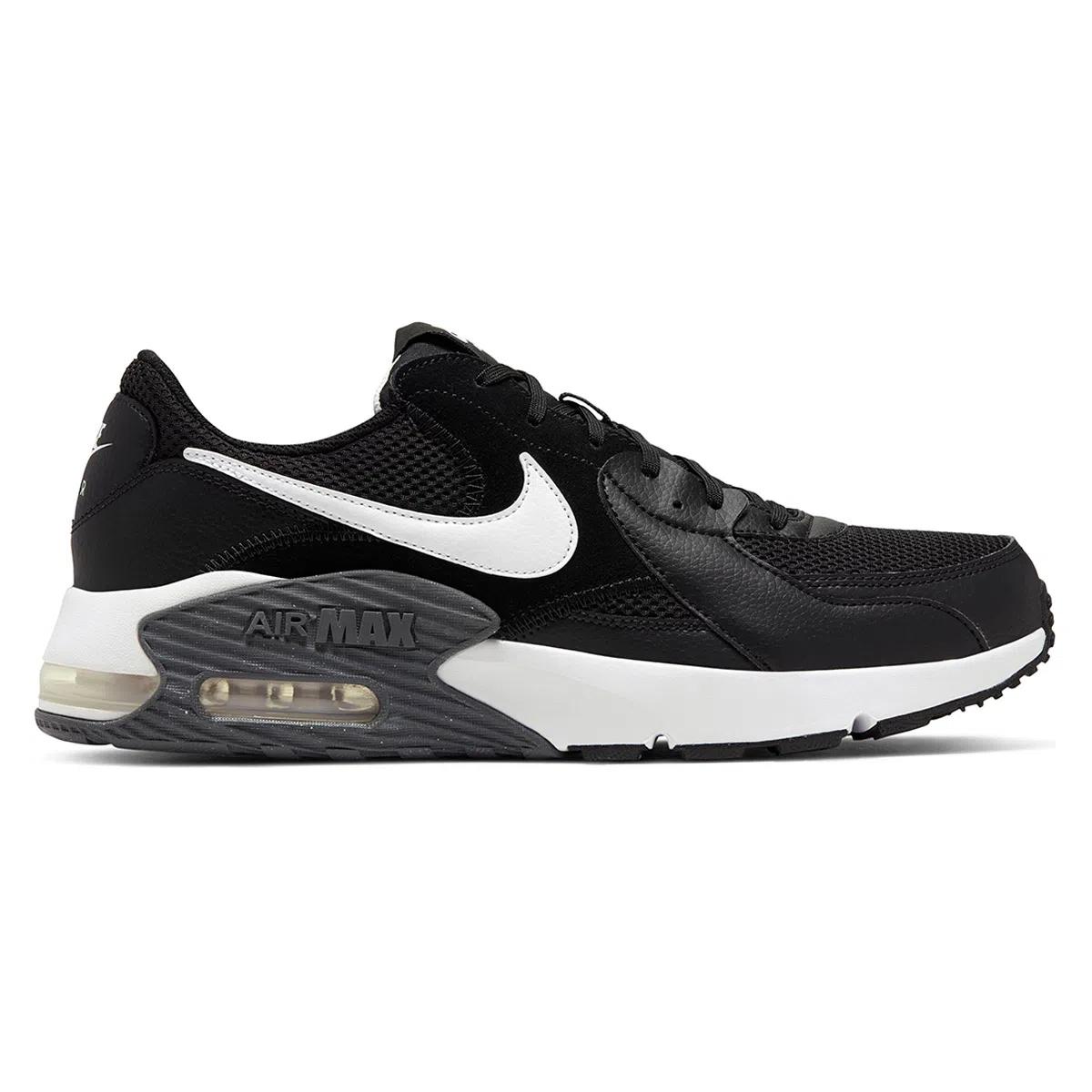 buenas zapatillas nike air max