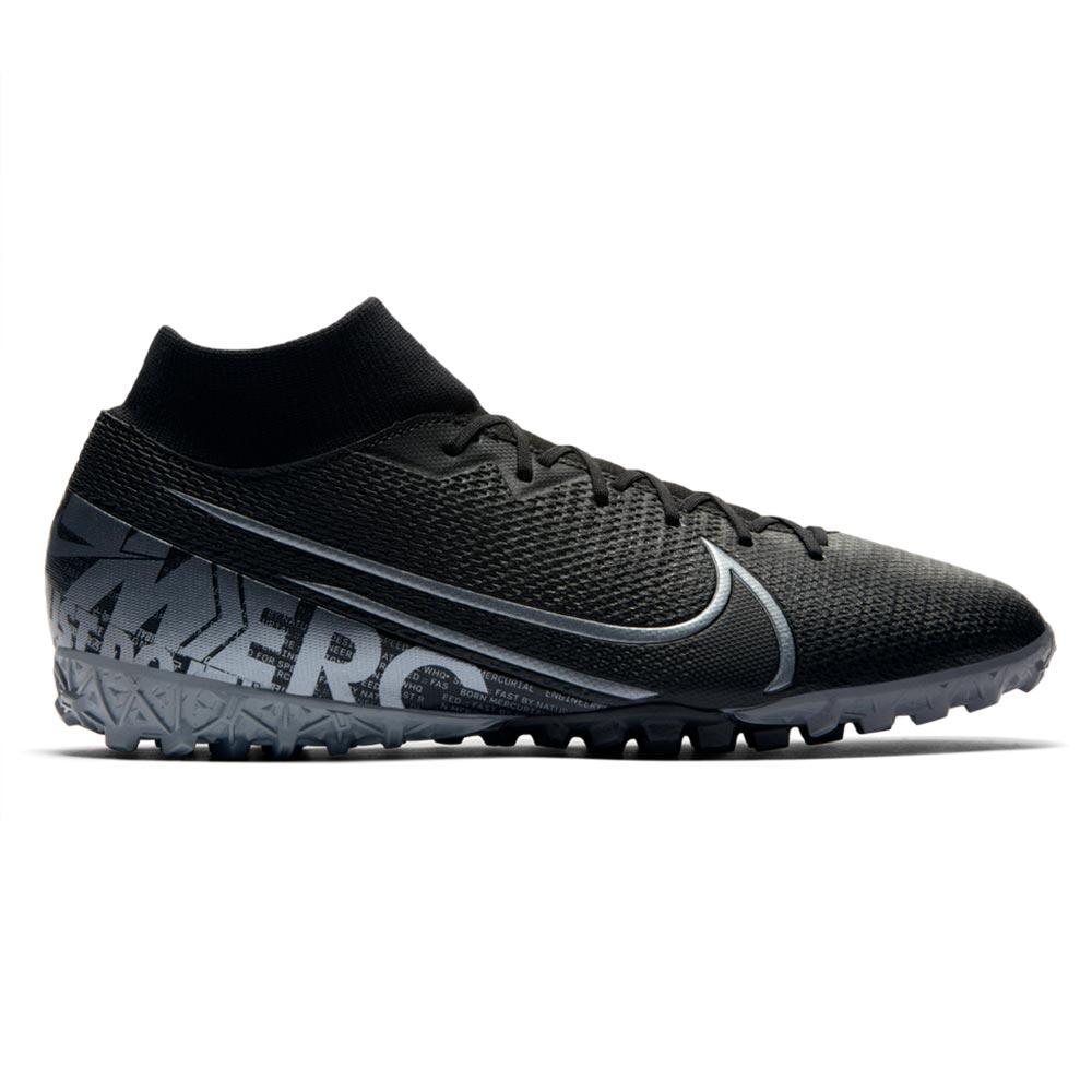 Tienda Dispuesto crítico  Botines Nike Superfly 7 Academy TF | Dexter