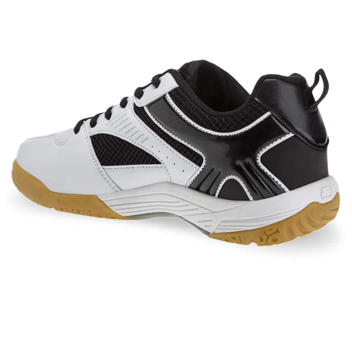 Zapatillas Topper Magnus II,  image number null