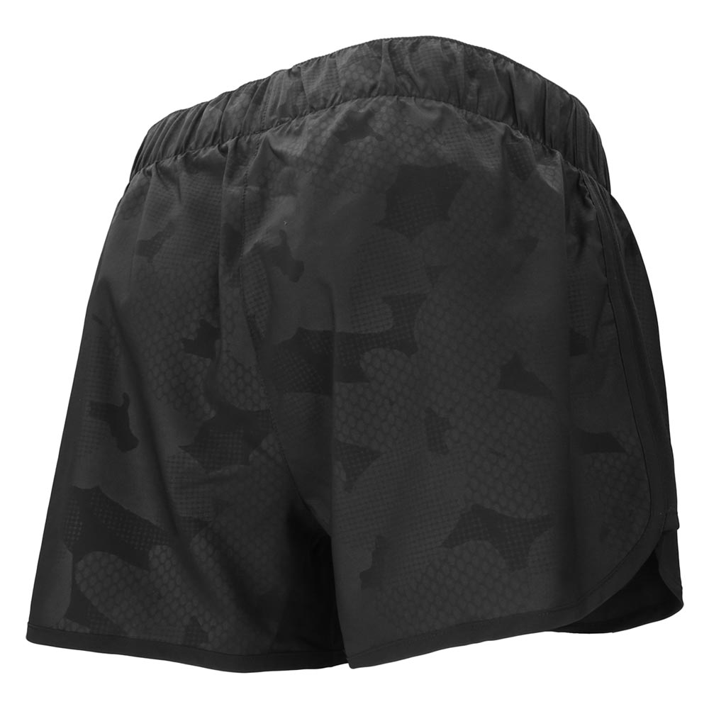 Short Adidas M10,  image number null