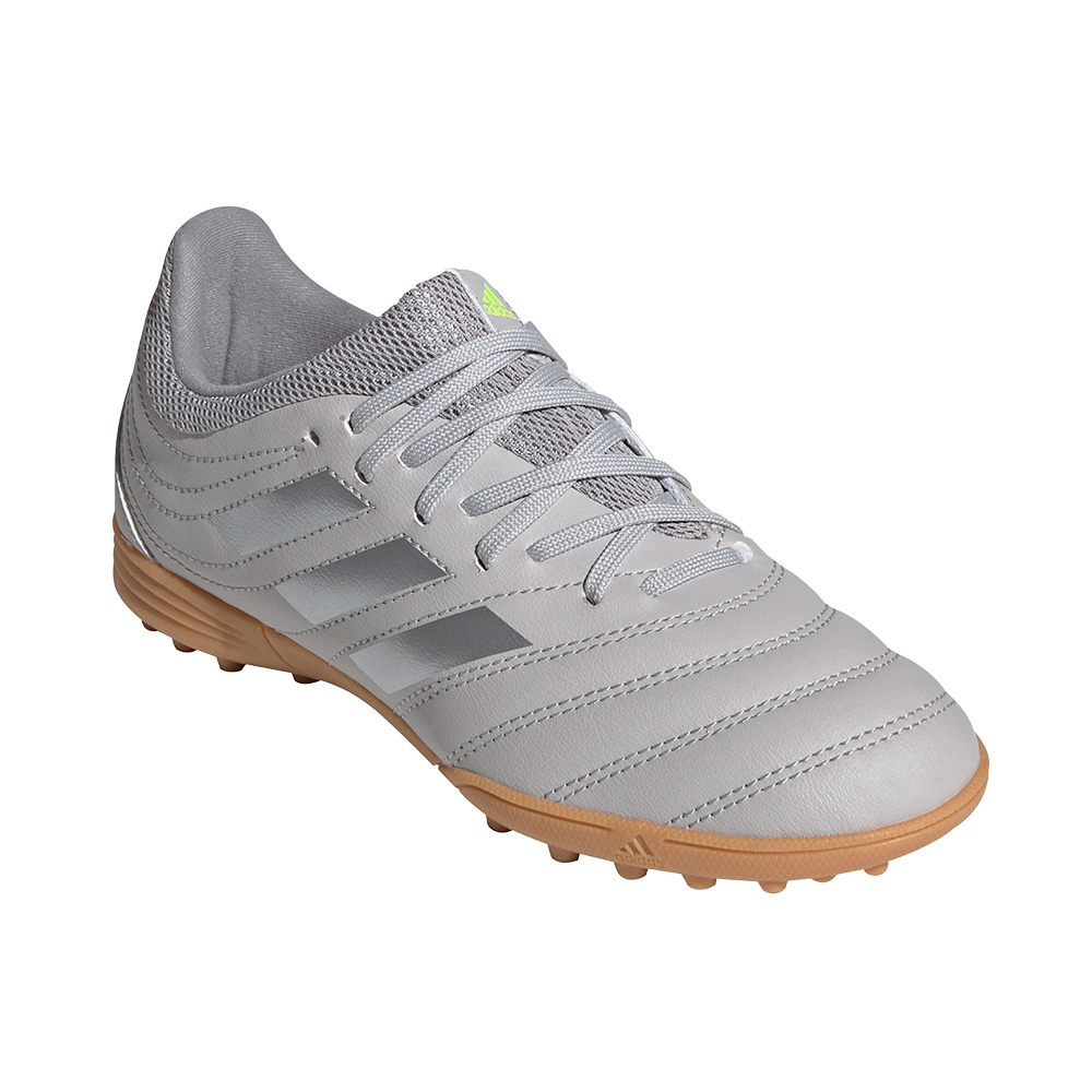 Botines Adidas Copa 20.3 | Dexter