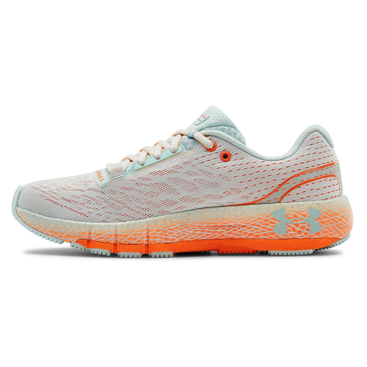 Zapatillas Under Armour Hovr Machina,  image number null