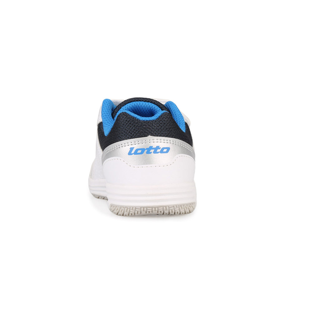 Zapatillas Lotto Set Ace,  image number null