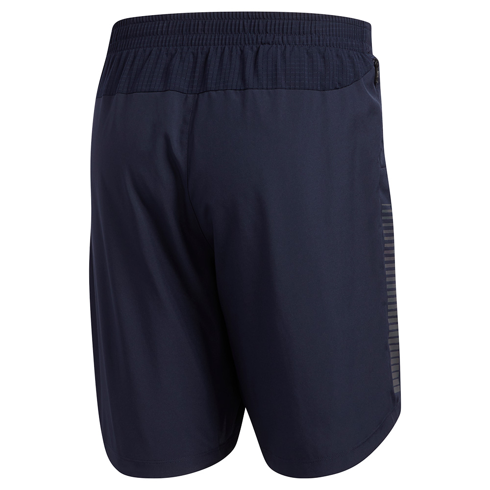 Short Adidas Saturday,  image number null